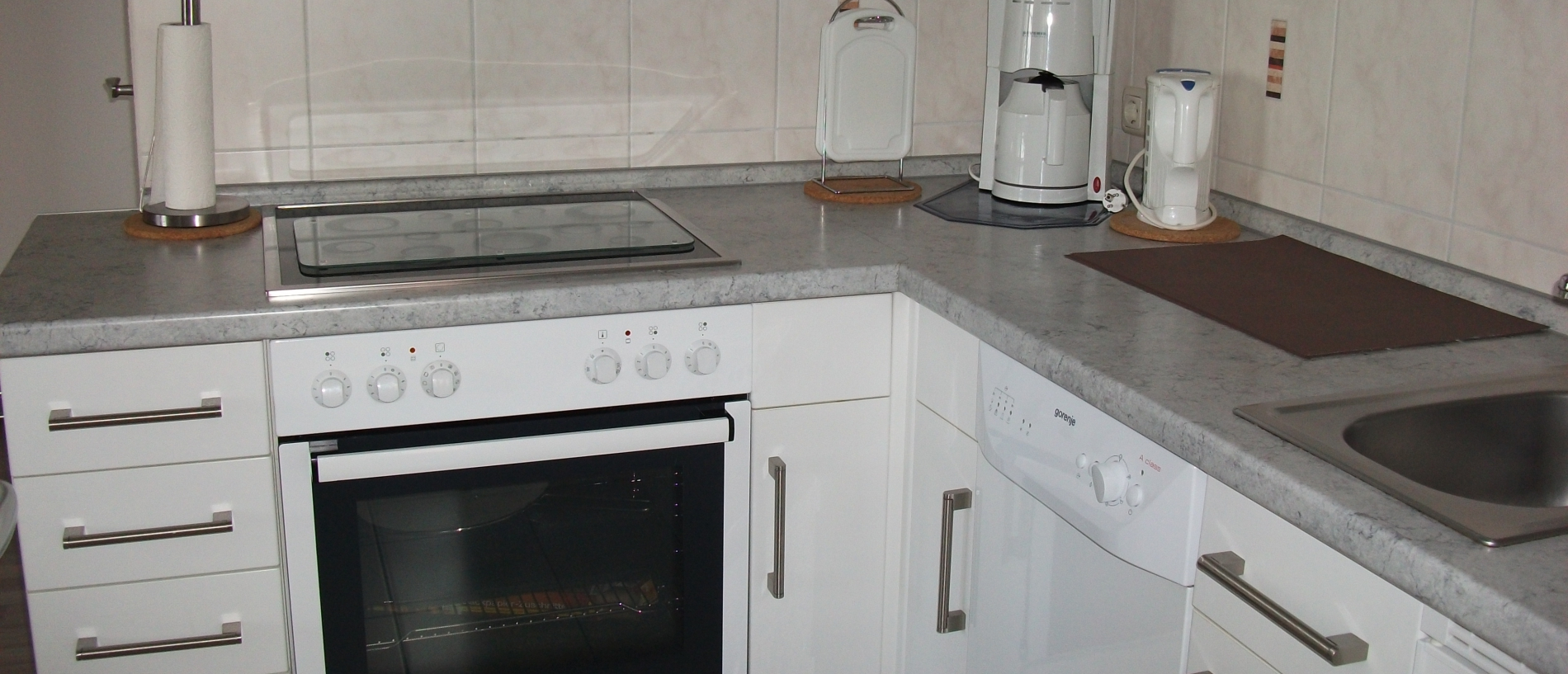 FeWo-Seestern-Küche-1-1-e1472556437314