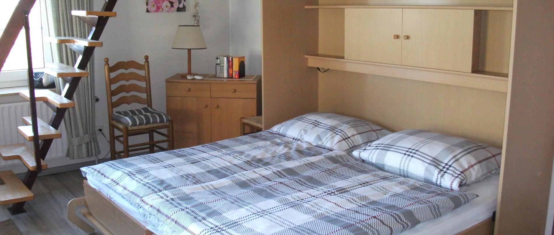 FeWo-Seestern-Schlafbereich-1-e1472556388305