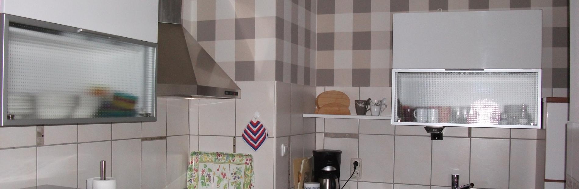 Seerose-Küche-Dezember-2016-1-e1481723140844